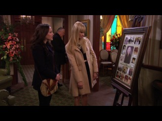 Two Broke Girls Season 3 Episode 11